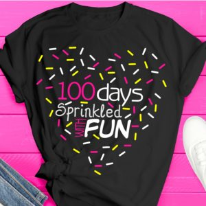 100th-days-of-sprinkled-with-fun-100-days-of-school-svg-100-days-design-sprinkled-with-fun-girls-100-days-of-school-100-days-5e2b0d52