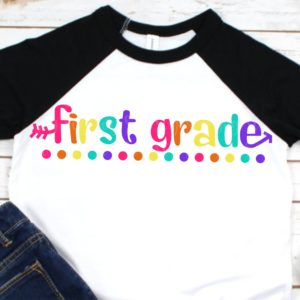 1st-grade-arrow-svgarrow-svgschool-svgfirst-grade-svgteacher-svgsvg-for-cricut-dots-svgarrows1st-grade-svgback-to-schoolclass-svg-5e21b5e0