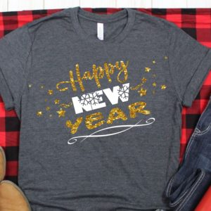 2020-happy-new-year-svgnew-year-crew-svghappy-new-year-svgnew-year-shirt-svgnew-year-tshirtsvg-for-cricut2020-happy-new-year-svg-5e22108f