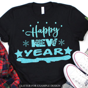 2020-new-year-svgnew-year-svgsnowflake-svghappy-new-year-svgnew-year-shirt-svgnew-year-tshirtsvg-for-cricut2020-happy-new-year-svg-2-5e22563f