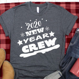 2020-new-year-svgnew-year-svgsnowflake-svghappy-new-year-svgnew-year-shirt-svgnew-year-tshirtsvg-for-cricut2020-happy-new-year-svg-5e22107c