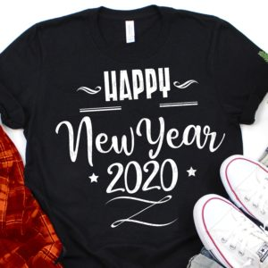 2020-new-years-svgnew-year-svghot-mess-svghappy-new-year-svgnew-year-shirt-svgnew-year-tshirtsvg-for-cricut2020-happy-new-year-svg-5e2210f2