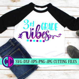 3rd-grade-vibes-svg-first-day-of-school-svgschool-svgvibes-svgteacher-svgsvg-for-cricut-beginning-of-year3rd-grade-svgback-to-school-5e21b68c