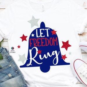 American-svglet-freedom-ring-svgfreedom-svgmerica-svgsvg-for-cricutamerican-flag-svgmerica-svgtshirt-svglibertyt-bell-svgstars-svg-5e21bf21
