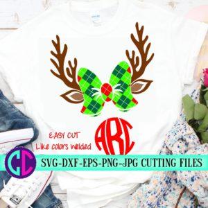 Argyle-easy-weed-plaid-svg-svg-files-for-cricut-antler-monogram-svg-argyle-plaid-svg-tshirt-svg-christmas-svg-silhouette-dxf-iron-on-5e221903