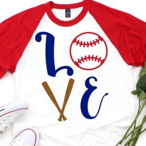Baseball-love-svgbaseball-mom-svgbaseball-svgbaseball-lovelaces-svgbaseball-tshirtball-mom-shirtbaseball-shirtshirt-svg-5e21eaec