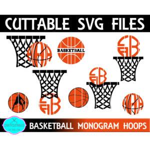 Basketball-hoop-monogram-svgbasketball-hoops-svgbasketball-svg-hoops-svg-basketball-monogramcricut-designssilhouette-designs-5e21d1de