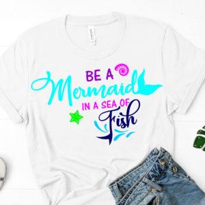 Be-a-mermaid-svgsvg-mermaids-mermaid-tailbeach-svgfish-svgcricut-designssilhouette-designs-5e21c082