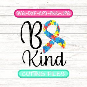 Be-kind-autism-svgbe-kind-svgautism-svgkind-svgautism-designautism-ribbon-svgautism-ribbonautism-tshirt-svgtshirt-svgautism-clipart-5e220629