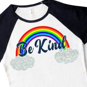 Be-kind-rainbow-svgrainbow-svgbe-kind-svgbe-kind-rainbowpride-svgrainbow-tshirtcrafty-cuttablescricut-designsilhouette-design-5e21d9f4