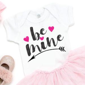 Be-mine-svg-valentines-day-svg-girlie-valentinebaby-svgsvg-cut-files-design-silhouette-svg-for-cricutvalentine-tshirt-svgarrow-svg-5e225e87