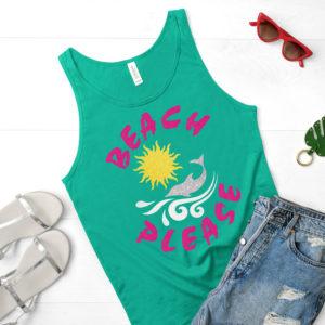 Beach-please-svgtshirt-svgbeach-svgdolphin-svgsvg-beachbeach-sayingswave-svgcricut-designssilhouette-designs-5e21c064