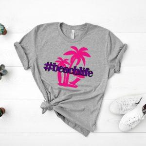 Beachlife-svgsbeachlife-theme-svgpalm-tree-svgbeach-chair-svg-svg-summer-svgsummertime-cricut-designssilhouette-designs-5e21c009