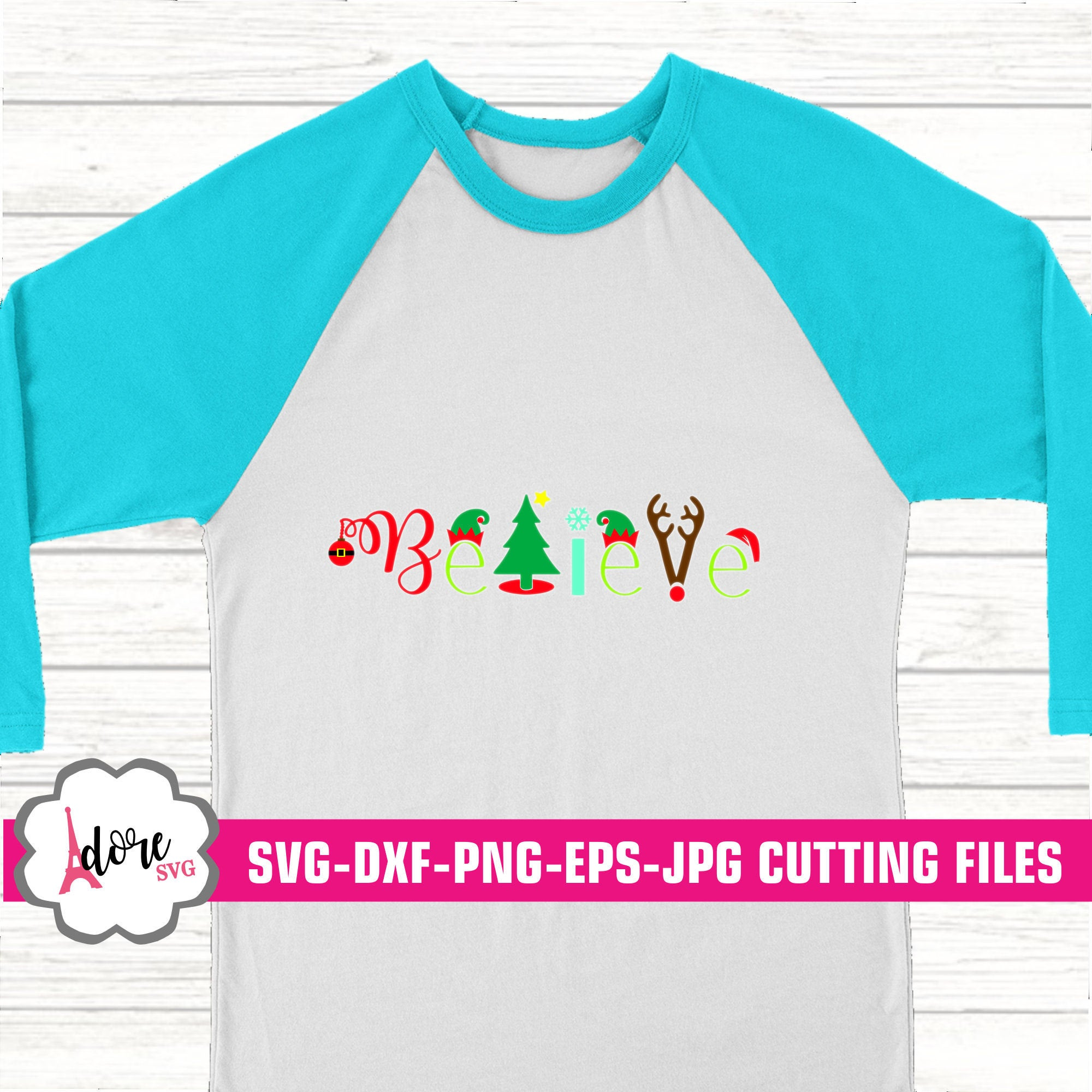 39+ Young Wild And Free / Svg Png Jpeg Dxf Crafter Files
