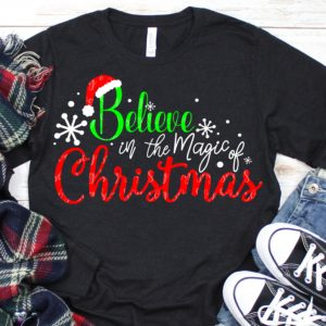 Believe-in-the-magic-of-christmas-svgbelieving-svgsanta-svgchristmas-svgsholiday-svgchristmas-shirtschristmas-svgsvg-for-cricut-5e221585