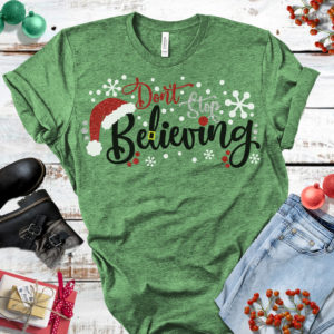 Believe-svgbelieving-svgsanta-svgchristmas-svgsholiday-svgchristmas-shirtschristmas-svgcricut-designssilhouette-design-5e220f5d