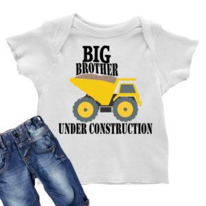 Big-brother-under-construction-equipment-svgconstruction-truckstonka-truck-svgconstructiondump-truckcricut-designssilhouette-designs-5e21e309