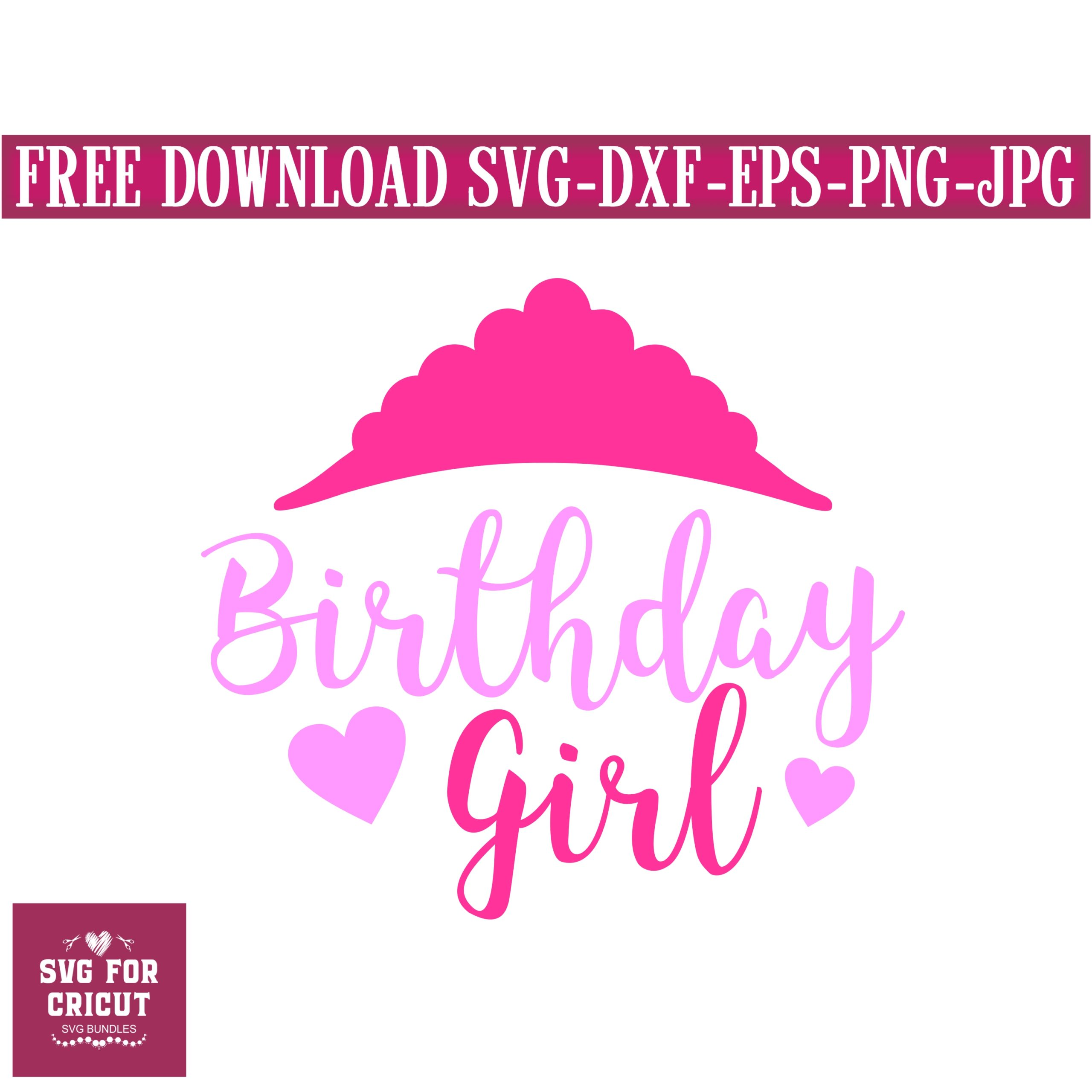 Birthday-girl-svg