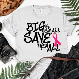 Breast-cancer-svgcancer-survivor-svgfight-for-the-cure-breast-cancertshirt-svgcancer-sucks-svgcricut-designssilhouette-designs-5e22071e