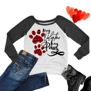 Buffalo-plaid-paw-svgvalentine-svgpet-valentine-svgvalentine-svgvalentine-tshirtplaid-svgvalentine-pawcricut-designsilhouette-design-5e21c73f