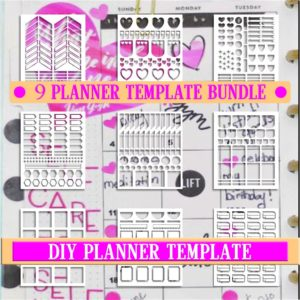 Bundle-saleplanner-stickers-templates-diy-kit-life-planner-template-commercial-use-instant-downloadcricut-designssilhouette-designs-2-5e21d315