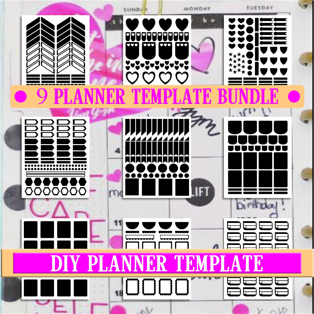 Bundle-saleplanner-stickers-templates-diy-kit-life-planner-template-commercial-use-instant-downloadcricut-designssilhouette-designs-2-5e21d317