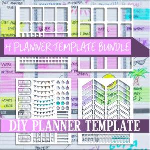 Bundle-saleplanner-stickers-templates-diy-kit-life-planner-template-commercial-use-instant-downloadcricut-designssilhouette-designs-5e21d1c9