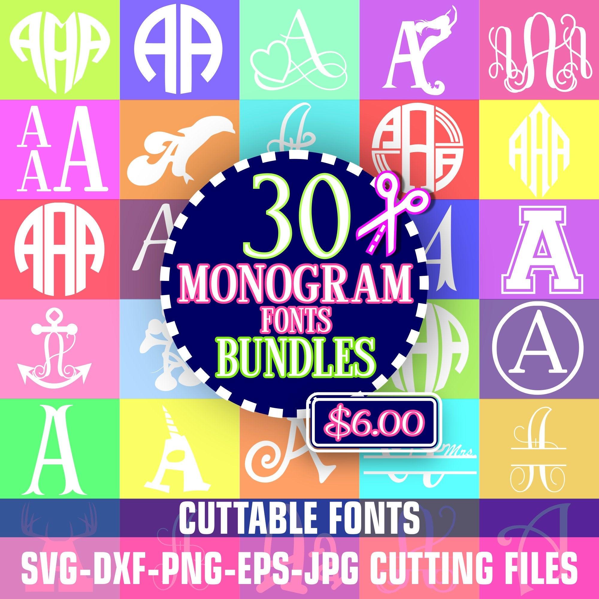 Bundle-svg-font-bundle-cricut-bundle-svg-font-font-bundle-svg-svg-monogram-font-svg-cricut-font-monogram-svg-bundle-svg-for-cricut-5e22621c