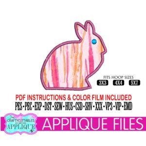 Bunny-appliquerabbit-appliquebunny-rabbit-embroiderybunnies-appliquenew-baby-embroideryapplique-filescricut-designssilhouette-designs-2-5e21d3c1