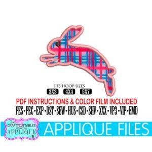 Bunny-appliquerabbit-appliquebunny-rabbit-embroiderybunnies-appliquenew-baby-embroideryapplique-filescricut-designssilhouette-designs-5e21d3ac