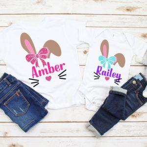 Bunny-monogram-svgeaster-svgeaster-bunny-svgeaster-cut-filebunny-face-monogrammonogram-easter-svgeaster-shirt-svgeaster-bunny-face-5e21bbed