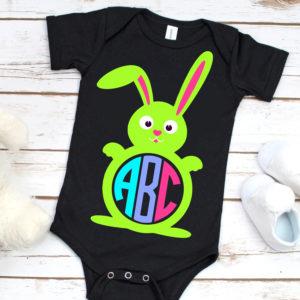 Bunny-monogram-svgeaster-svgmonogram-svgchristian-svgbunny-svgeaster-bunny-svgrabbit-monogram-svgeaster-shirt-svgshirt-svg-5e21bcfb
