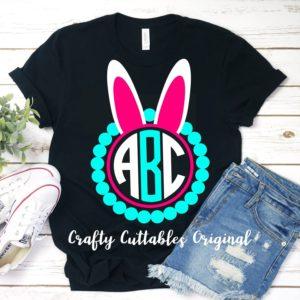 Bunny-monogram-svgpearl-svgbow-svgmonogram-svgcircle-frame-svgeaster-tshirteaster-bunny-ear-svgbunny-ears-svgpreppy-svggirlie-svg-5e21bd51