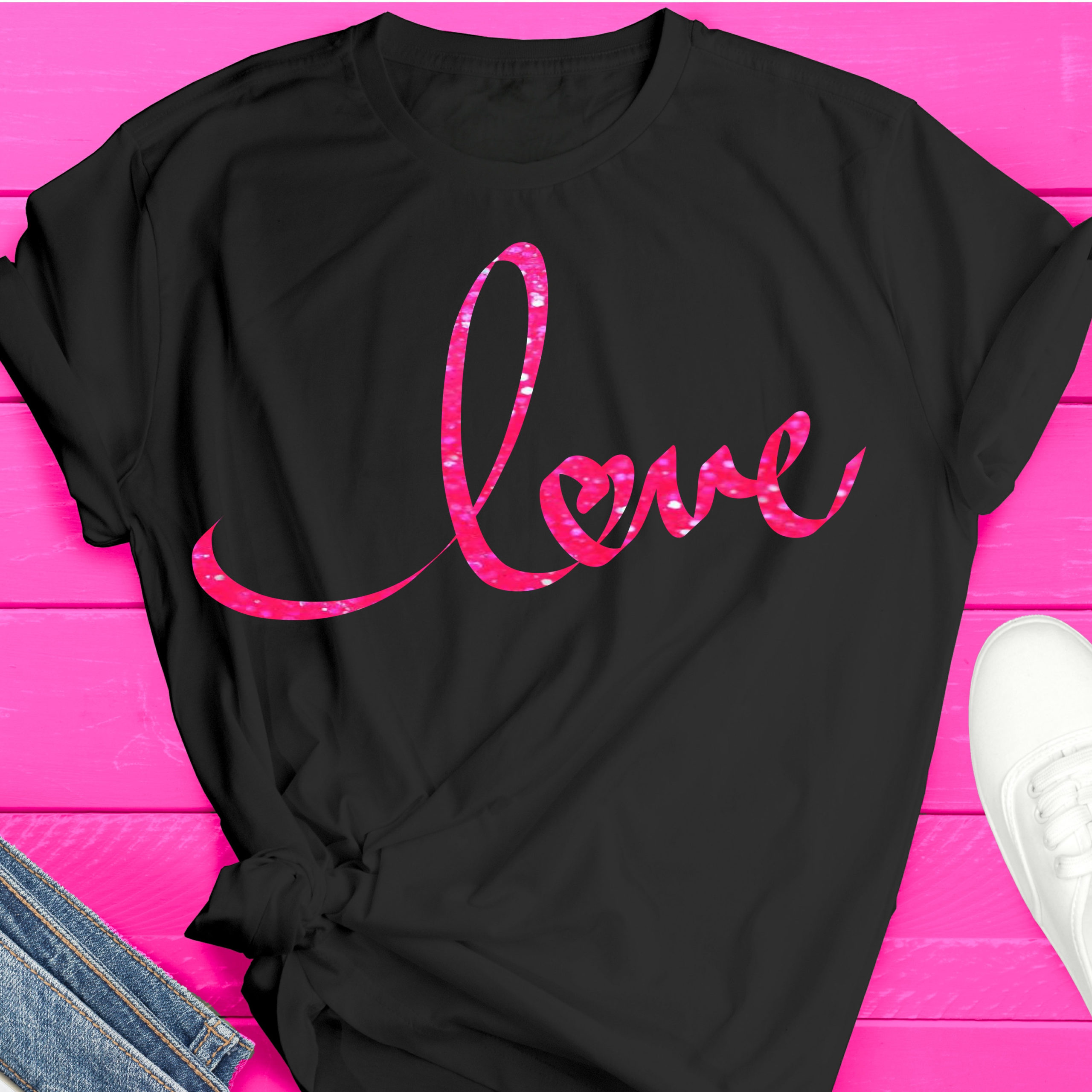 Valentines Svg for Cricut Quote Svg You are My Heart Svg Cut Files Love Svg Sayings Valentines Shirt Svg Designs Wedding Svg Silhouette Svg