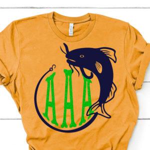 Catfish-monogramcat-fishing-svgtshirt-svgsvg-monogram-fishmonogram-catfishmonogram-svgmonogram-svgcricut-designssilhouette-designs-5e21c032
