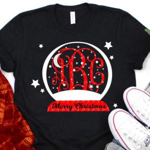Christmas-globe-monogram-svgholiday-monogram-svg-christmas-decals-christmas-svgs-holiday-svg-cricut-designssilhouette-designs-5e22124e