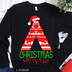 Christmas-svgchristmas-with-my-tribe-svg-christmas-with-the-tribe-svg-dxf-eps-tribe-svg-iron-on-digital-download-svg-for-cricut-5e221591