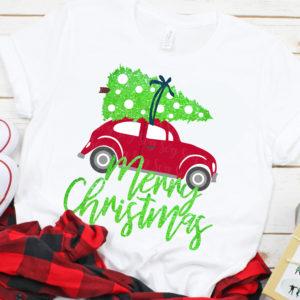 Christmas-tree-car-svg-christmas-svg-volkswagon-beetle-car-christmas-car-svg-merry-christmas-svg-christmas-shirt-svg-svg-for-cricut-5e2216f2