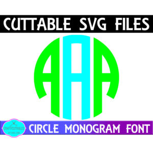 Circle-font-svgcircle-monogram-fontfontcircle-monogram-svgcircle-monogram-circle-font-monogramcricut-designssilhouette-designs-5e21c56b
