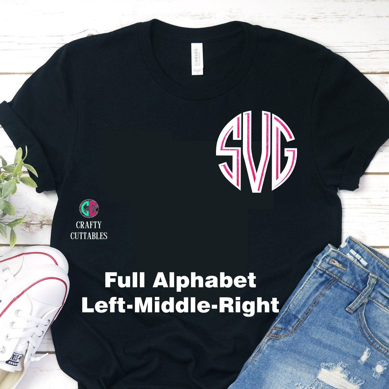 Circle-font-svgcuttable-fontscircle-monogram-svgfont-svgmonogram-fontmonogram-circle-svgcricut-circle-font-svgfont-circle-monogram-5e21c4c1