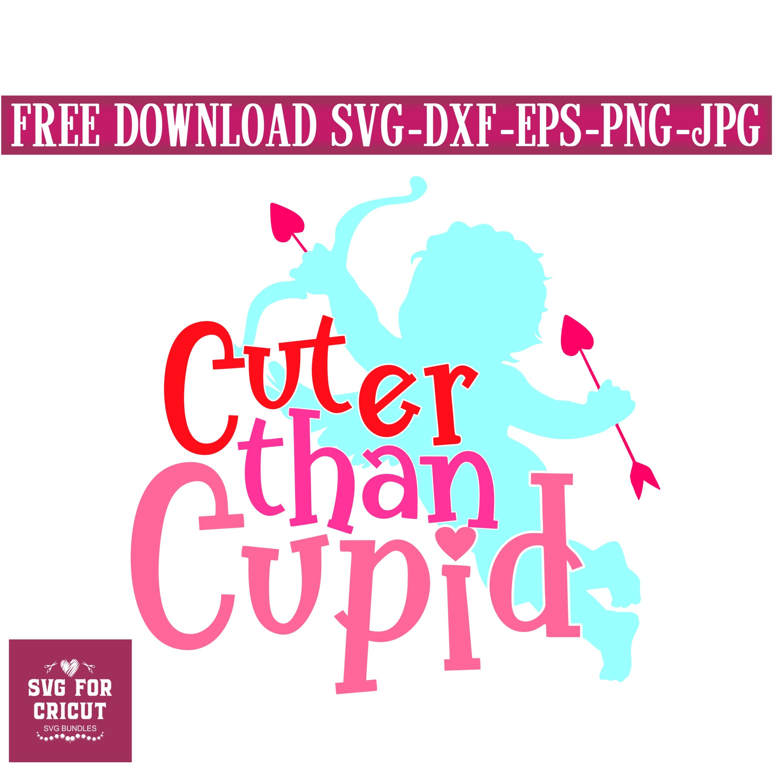 Cuter-than-cupid-svg