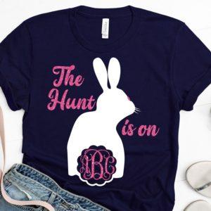 Easter-bunny-monogram-svgeaster-egg-hunt-svgmonogram-svgcircle-frame-svgeaster-tshirteaster-bunny-svgbunny-svgpreppy-svggirlie-svg-5e21bd47