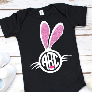 Easter-svg-bunny-monogram-svg-bunny-ears-svg-easter-bunny-svg-easter-dxf-svg-dxf-eps-rabbit-cut-file-rabbit-ears-monogram-svg-5e21bd3e