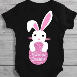 Easter-svgeaster-egg-svghappy-easter-svgeaster-egg-bunnybunny-eggsbunny-svgeaster-eggs-bunny-easter-bunny-bunny-svg-eps-dxf-5e21bd34