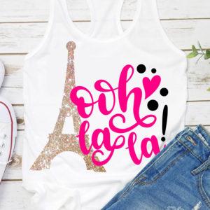 Eiffel-tower-svgparis-svgooh-la-la-svgparis-tower-svgtshirt-svggirlie-svgvacation-svgpreppy-svgeuropean-svgeiffel-tower-cut-file-5e21d1b0