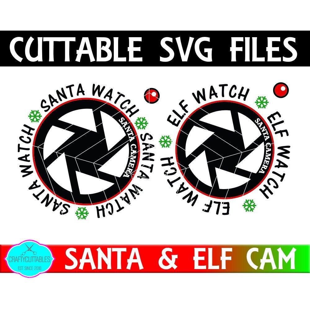 Elf-cam-svgchristmas-svgchristmas-decals-christmas-svg-fileschristmas-svgssanta-cam-svgchristmas-camcricut-designssilhouette-designs-5e221b76