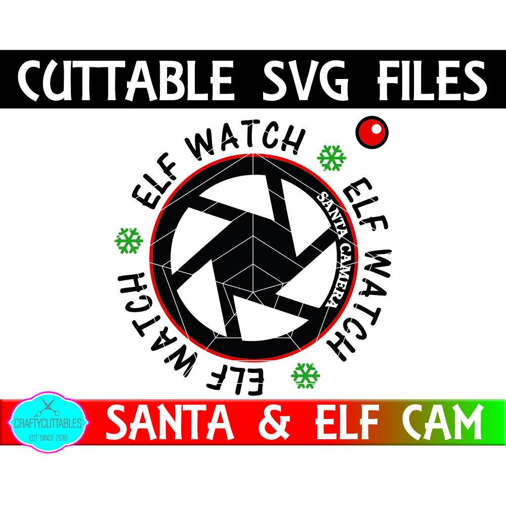 Elf-cam-svgchristmas-svgchristmas-decals-christmas-svg-fileschristmas-svgssanta-cam-svgchristmas-camcricut-designssilhouette-designs-5e221b80