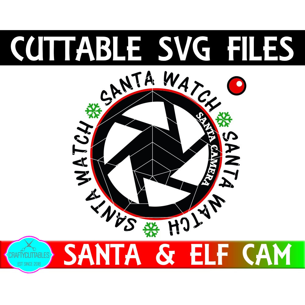Elf-cam-svgchristmas-svgchristmas-decals-christmas-svg-fileschristmas-svgssanta-cam-svgchristmas-camcricut-designssilhouette-designs-5e221bab
