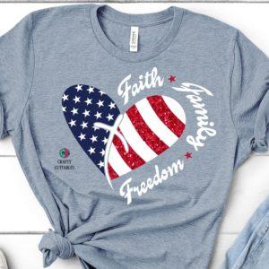 Faith-family-freedom-svgcross-svgamerican-flag-svgflag-svgforth-of-july-svgmonogram-svgmerica-flag-svgamerica-svgsvg-for-cricut-5e21c180