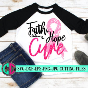 Faith-hope-cure-svgbreast-cancer-svgcancer-survivor-svgpinkfight-for-the-curebreast-cancersilhouettetshirt-svgcameosvg-for-cricut-5e2203ff